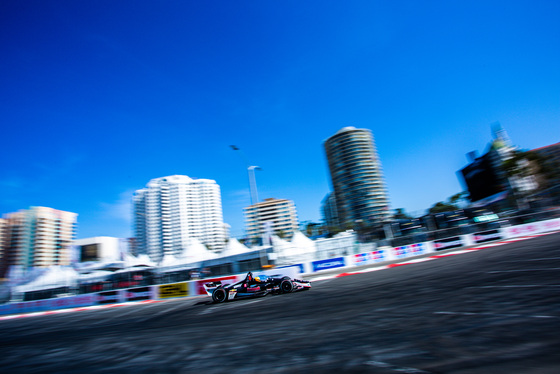 Andy Clary, Acura Grand Prix of Long Beach, United States, 12/04/2019 12:06:15 Thumbnail