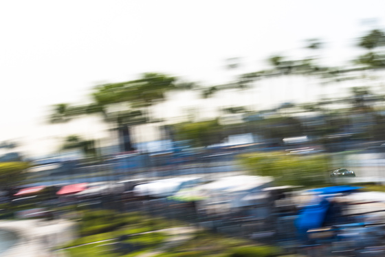 Dan Bathie, Toyota Grand Prix of Long Beach, United States, 13/04/2018 09:03:45 Thumbnail