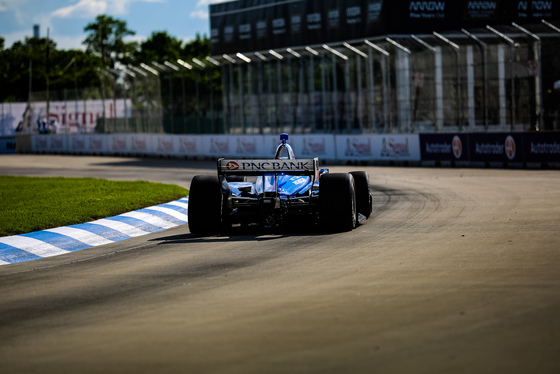 Andy Clary, Chevrolet Detroit Grand Prix, United States, 02/06/2019 17:27:26 Thumbnail