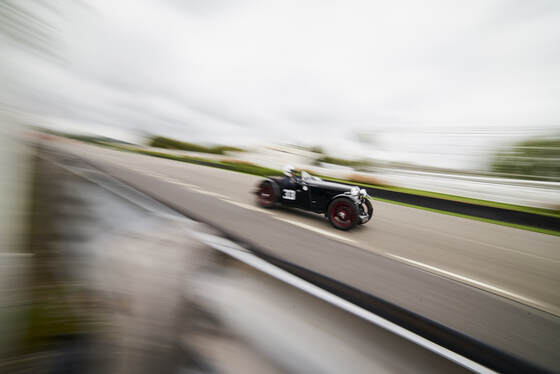 James Lynch, Goodwood Summer Sprint, UK, 18/08/2018 13:38:58 Thumbnail