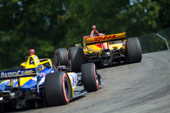 Al Arena, Honda Indy 200 at Mid-Ohio, United States, 13/09/2020 13:18:43 Thumbnail