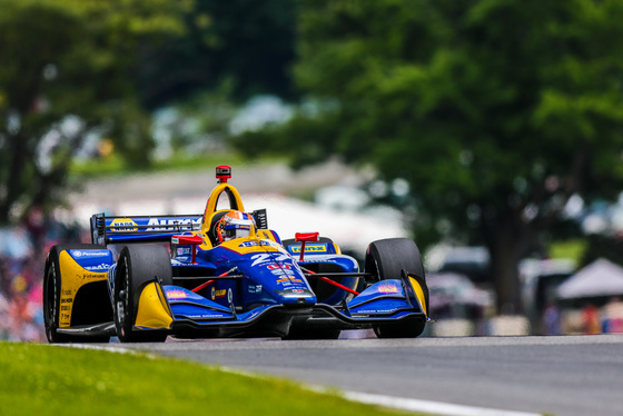 Andy Clary, REV Group Grand Prix, United States, 23/06/2019 13:33:38 Thumbnail