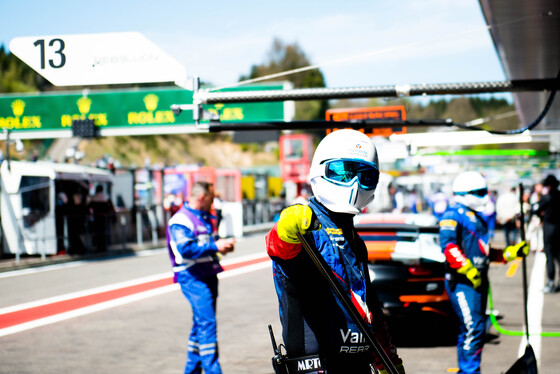 Lou Johnson, WEC Spa, Belgium, 06/05/2017 12:28:53 Thumbnail