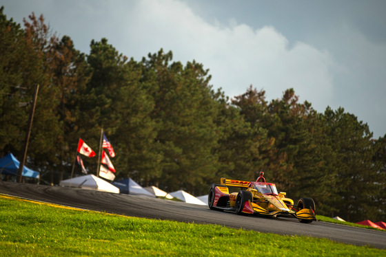 Al Arena, Honda Indy 200 at Mid-Ohio, United States, 12/09/2020 18:08:41 Thumbnail