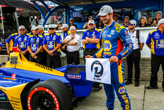 Andy Clary, Chevrolet Detroit Grand Prix, United States, 01/06/2019 11:20:09 Thumbnail