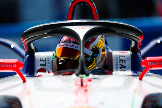 Shivraj Gohil, Paris ePrix, France, 27/04/2019 12:42:01 Thumbnail