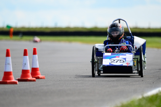Jamie Sheldrick, Greenpower, UK, 13/07/2017 11:11:12 Thumbnail