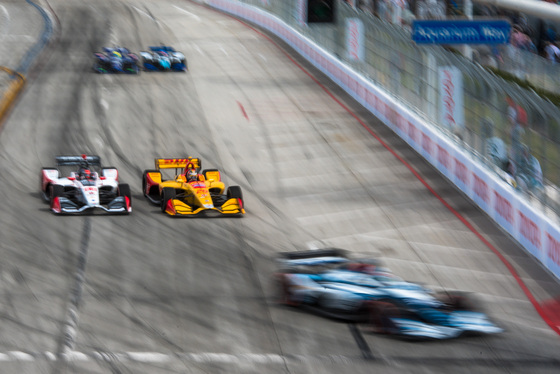 Dan Bathie, Toyota Grand Prix of Long Beach, United States, 15/04/2018 14:03:04 Thumbnail