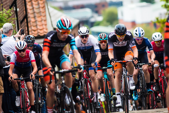 Adam Pigott, Lincoln Grand Prix, UK, 13/05/2018 13:38:27 Thumbnail