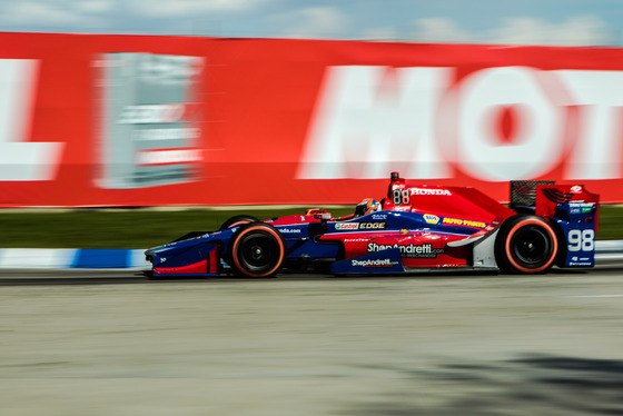 Andy Clary, Detroit Grand Prix Race 2, United States, 04/06/2017 16:25:36 Thumbnail