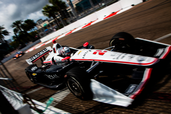 Andy Clary, Firestone Grand Prix of St Petersburg, United States, 10/03/2019 14:40:06 Thumbnail