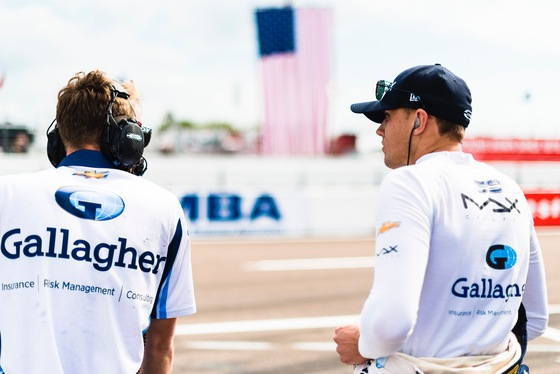 Jamie Sheldrick, Firestone Grand Prix of St Petersburg, United States, 09/03/2019 14:32:32 Thumbnail
