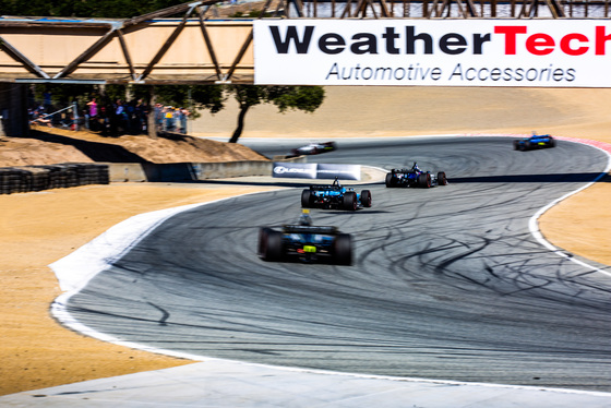 Andy Clary, Firestone Grand Prix of Monterey, United States, 22/09/2019 15:29:11 Thumbnail