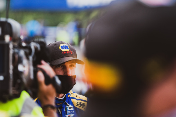 Taylor Robbins, Honda Indy 200 at Mid-Ohio, United States, 12/09/2020 11:30:58 Thumbnail
