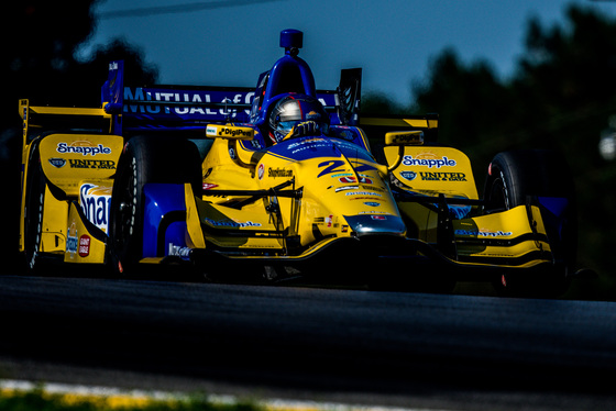 Andy Clary, Honda Indy 200 at Mid-Ohio, United States, 29/07/2016 10:07:45 Thumbnail