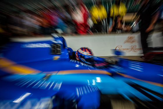 Andy Clary, Indy 500, United States, 21/05/2017 17:21:54 Thumbnail