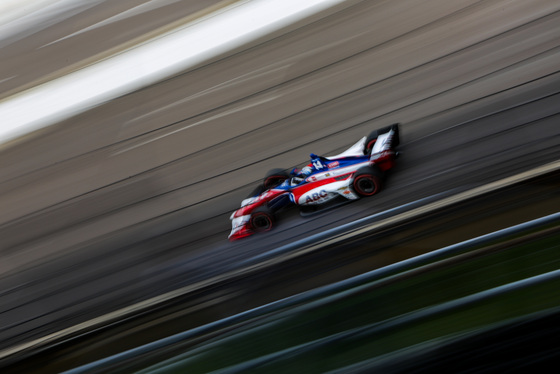 Andy Clary, INDYCAR Grand Prix, United States, 11/05/2018 16:54:02 Thumbnail