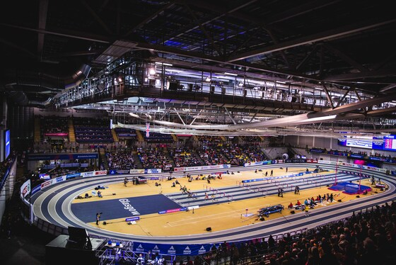 Adam Pigott, European Indoor Athletics Championships, UK, 03/03/2019 12:04:42 Thumbnail