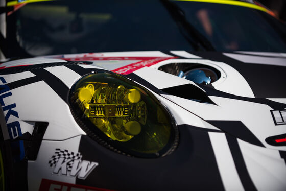 Telmo Gil, Nurburgring 24 Hours 2019, Germany, 19/06/2019 14:53:40 Thumbnail