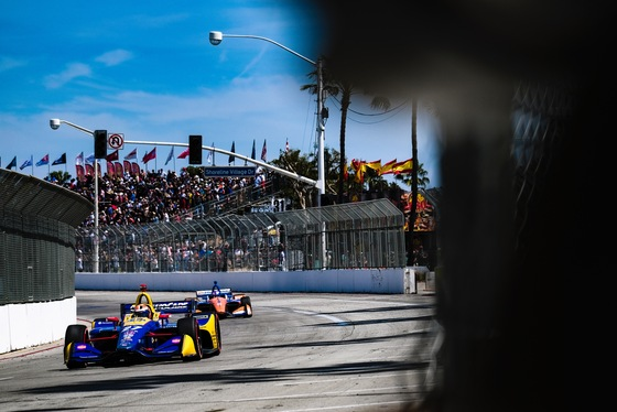 Jamie Sheldrick, Acura Grand Prix of Long Beach, United States, 14/04/2019 13:48:47 Thumbnail