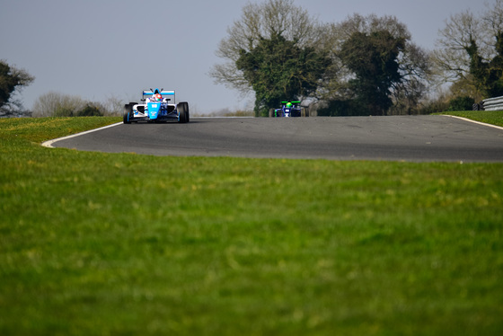 Jamie Sheldrick, British GT Media Day, UK, 28/03/2017 15:23:37 Thumbnail