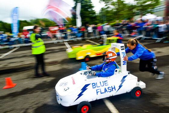 Nat Twiss, Greenpower Miskin, UK, 24/06/2017 11:36:08 Thumbnail