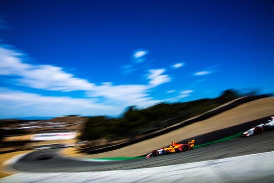 Andy Clary, Firestone Grand Prix of Monterey, United States, 22/09/2019 15:31:33 Thumbnail