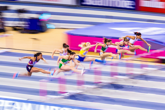 Adam Pigott, European Indoor Athletics Championships, UK, 02/03/2019 13:50:45 Thumbnail