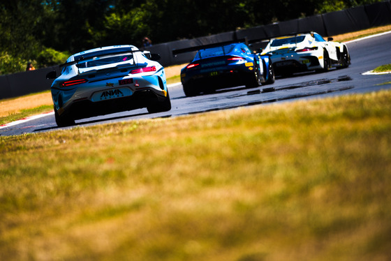 Jamie Sheldrick, Brands Hatch, UK, 05/08/2018 13:52:41 Thumbnail