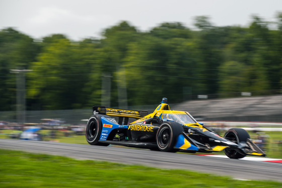 Al Arena, Honda Indy 200 at Mid-Ohio, United States, 12/09/2020 13:26:50 Thumbnail