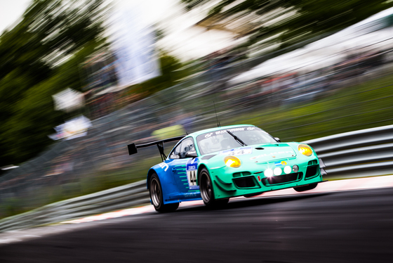 Tom Loomes, Nurburgring 24h, Germany, 19/06/2014 17:23:47 Thumbnail