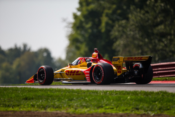 Al Arena, Honda Indy 200 at Mid-Ohio, United States, 12/09/2020 12:00:07 Thumbnail