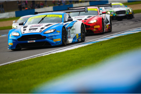 Jamie Sheldrick, British GT Donington, UK, 24/09/2017 14:06:59 Thumbnail