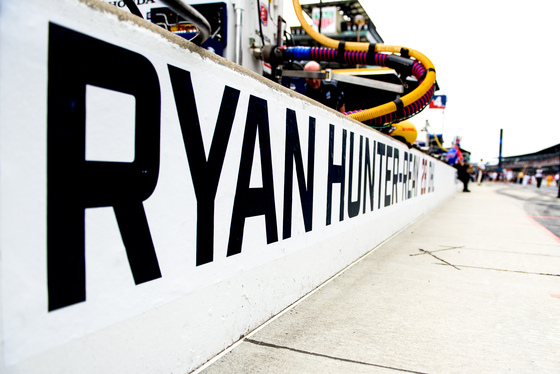 Peter Minnig, Indianapolis 500, United States, 26/05/2019 11:12:40 Thumbnail