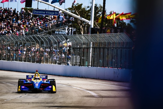 Jamie Sheldrick, Acura Grand Prix of Long Beach, United States, 14/04/2019 13:41:21 Thumbnail