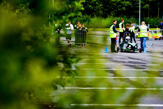 Nat Twiss, Greenpower Miskin, UK, 24/06/2017 12:21:17 Thumbnail