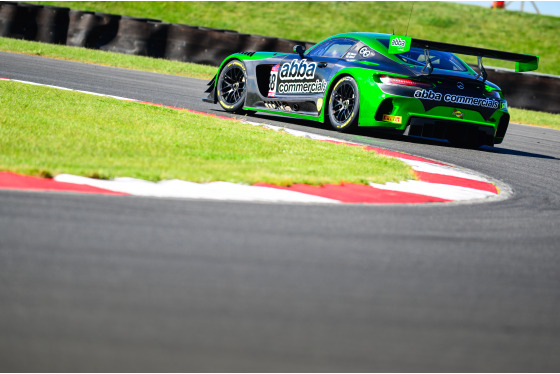 Jamie Sheldrick, British GT Snetterton 300, UK, 27/05/2017 16:10:09 Thumbnail