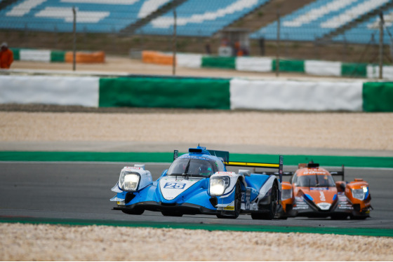 Telmo Gil, 4 Hours of Portimao, Portugal, 27/10/2019 15:48:43 Thumbnail