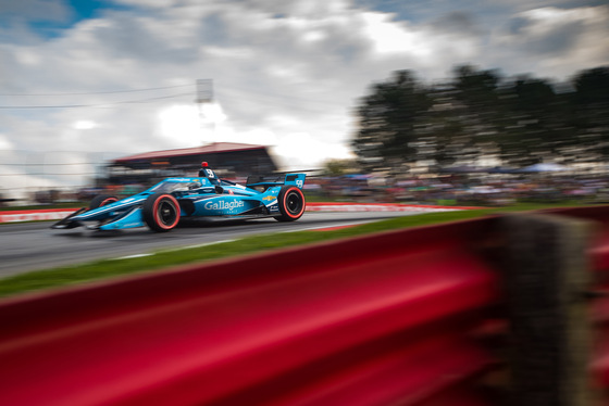 Al Arena, Honda Indy 200 at Mid-Ohio, United States, 11/09/2020 17:32:17 Thumbnail