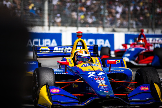 Andy Clary, Acura Grand Prix of Long Beach, United States, 14/04/2019 14:19:35 Thumbnail