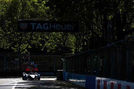 Shivraj Gohil, Paris ePrix, France, 27/04/2019 10:10:09 Thumbnail