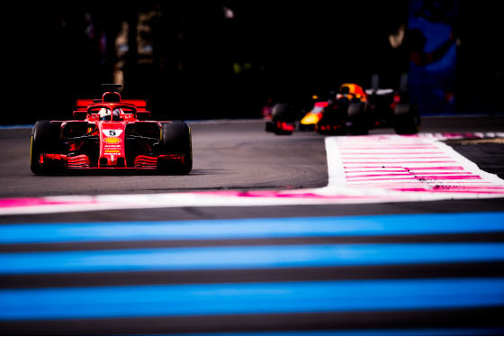 Sergey Savrasov, French Grand Prix, France, 24/06/2018 17:09:23 Thumbnail