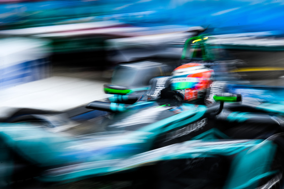 Lou Johnson, New York ePrix, United States, 15/07/2018 15:17:52 Thumbnail