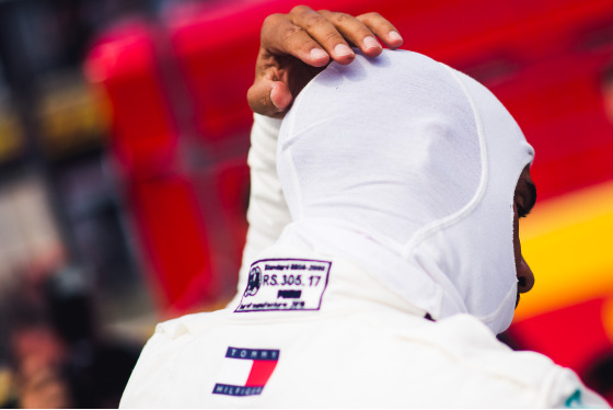 Sergey Savrasov, French Grand Prix, France, 24/06/2018 15:40:40 Thumbnail