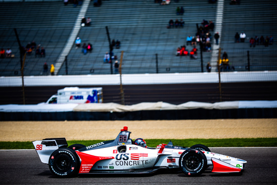 Andy Clary, INDYCAR Grand Prix, United States, 11/05/2019 11:32:39 Thumbnail