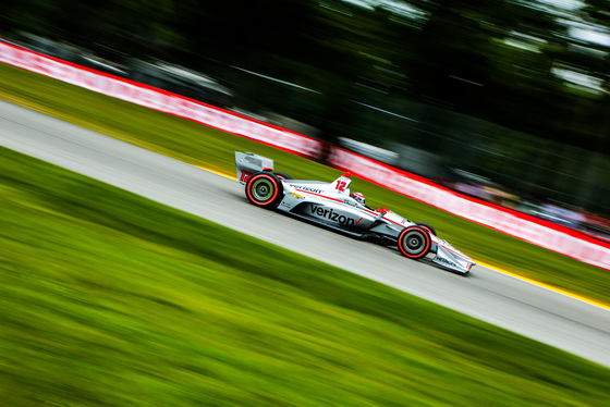 Andy Clary, Honda Indy 200, United States, 29/07/2018 15:51:25 Thumbnail