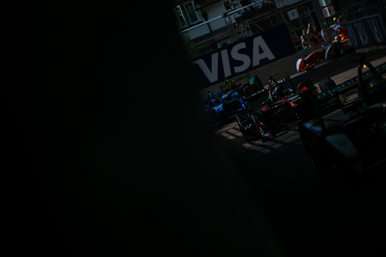 Shivraj Gohil, London ePrix, UK, 28/06/2015 16:10:42 Thumbnail