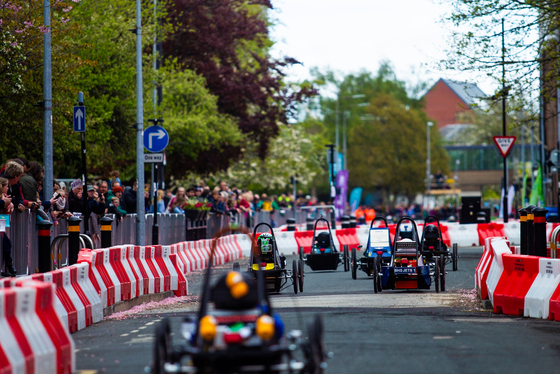 Adam Pigott, Hull Street Race, UK, 28/04/2019 12:13:23 Thumbnail