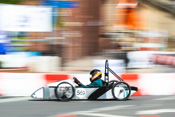 Helen Olden, Hull Street Race, UK, 28/04/2019 14:20:24 Thumbnail