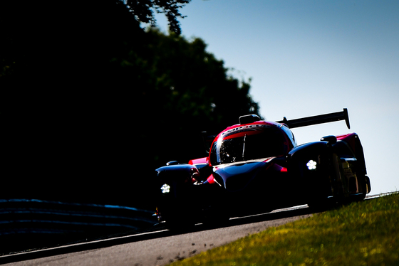 Nic Redhead, LMP3 Cup Brands Hatch, UK, 19/05/2018 16:23:53 Thumbnail